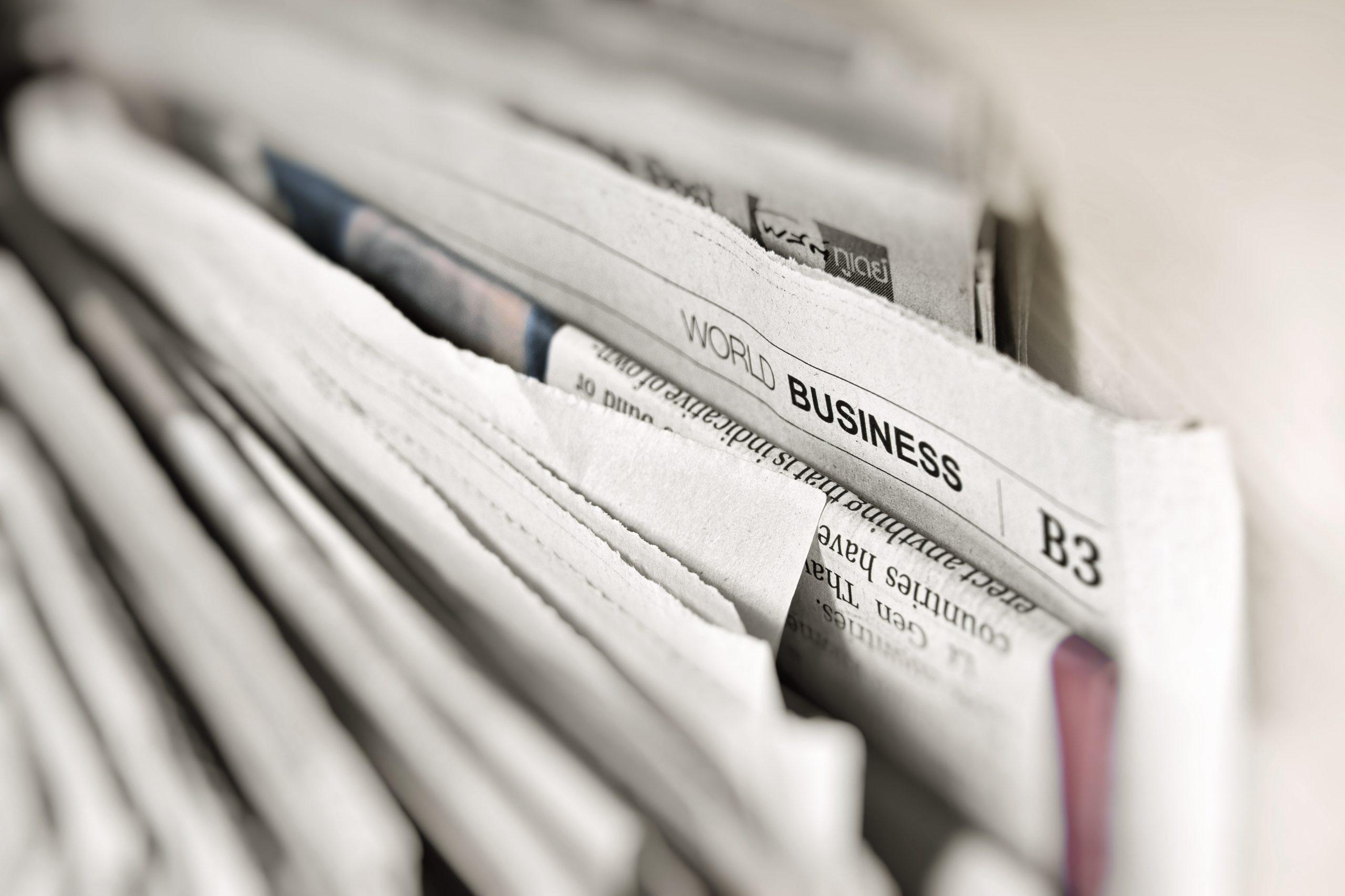 Astorius News und Pressemitteilungen