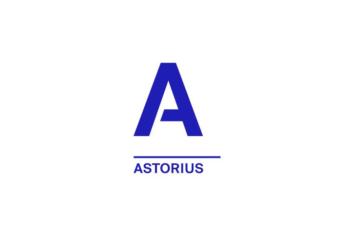 Astorius