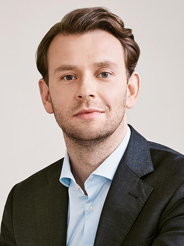 Philipp Heisig