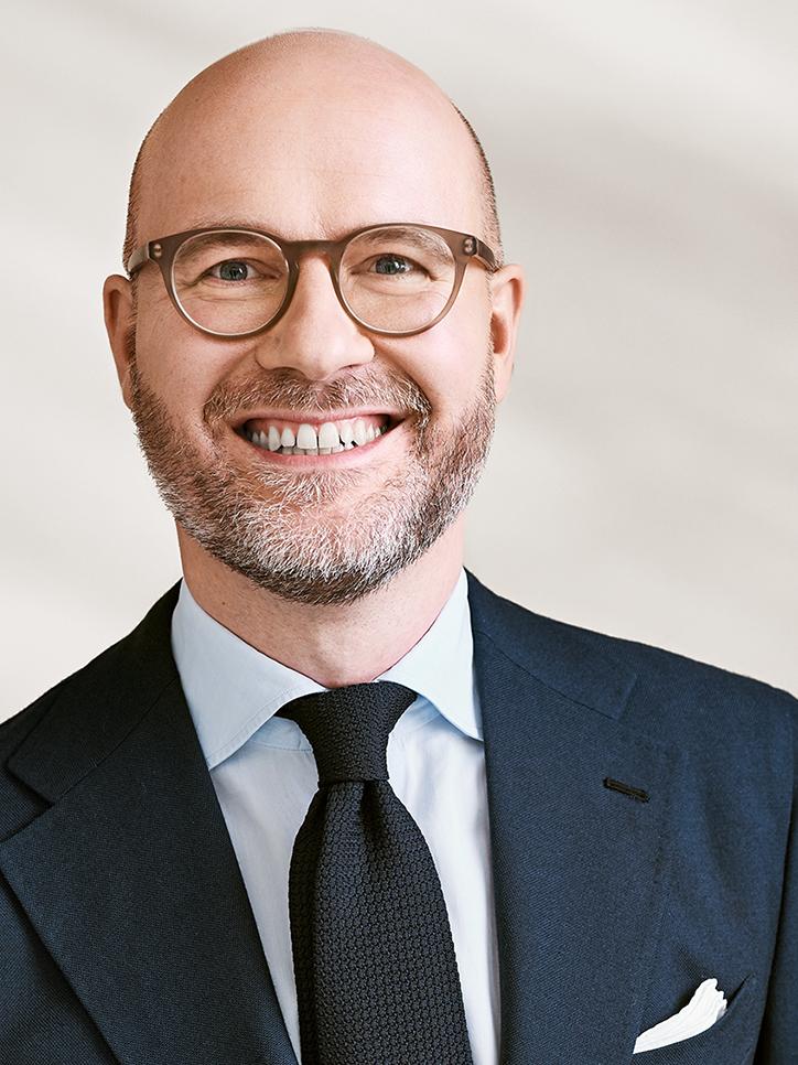 Oskar Volkland