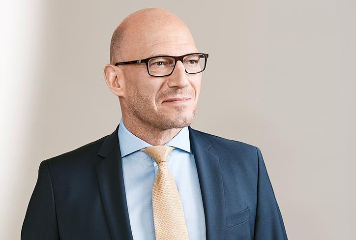 Georg Remshagen